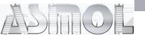Asmol Merdiven
